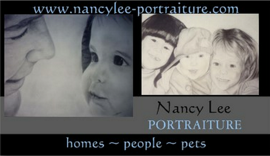 nancylee-portraiture.com